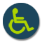 icon_wheelchair